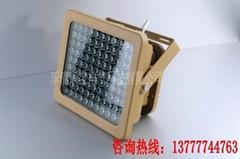 大功率LED防爆燈