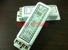 YK40-1DFL高效节能荧光灯防爆电子镇流器