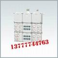防爆檢修電源插座箱 5