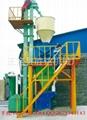 干粉砂浆机械 2