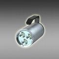 蛟龙LED防爆手提探照灯