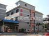 Dongguan Haitong Machinery&Electronics Industrial Co.,Ltd
