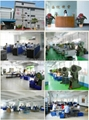 hose clamp&negotiable price&best quality&experience factory 2
