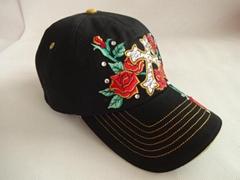 廣東廣州帽子