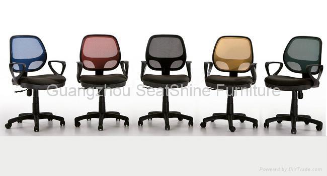cheap price office revo  ing chair 3