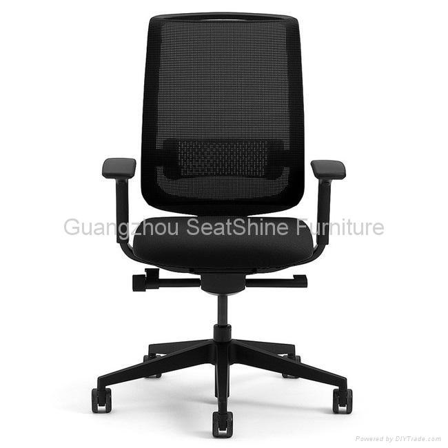cheap price office revo  ing chair 5