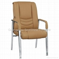 low price office guest chair for visitors 1