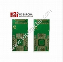 12 Layers Control Printed Circuit Boards