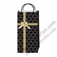 Elegant Gift Bags