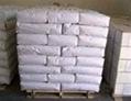 羧甲基纤维素 降失水剂(CMC) 2