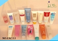 cosmetic soft tube plastic tube cosmetic container 1
