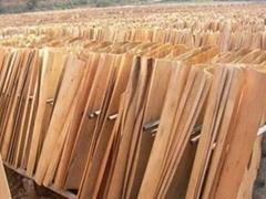 松木模板製作