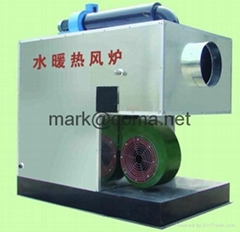 OEM/ODM Automatic oil burning heater for greenhouse
