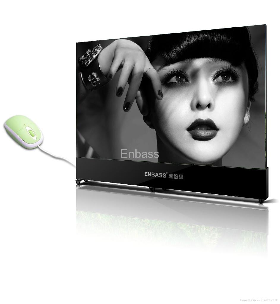 10mm Pitch Indoor LED Displays 2