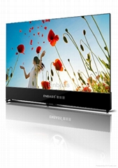 Pitch 6.67mm Outdoor LED Display