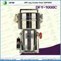1000g Lab Medicine Crusher 2