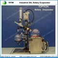 Manufacturer for 20L Rotary Evaporator