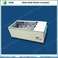 Toption Water Bath Shaker Incubator