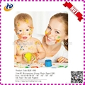 RC glossy luster silky photo paper