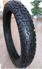 motorcycle tire 2.75-21
