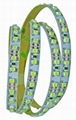3528 SMD LED strip 120LED Per Meter Use