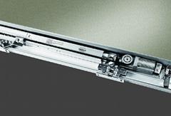 Automatic Sliding Door (DS100)