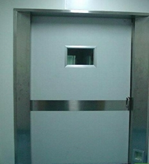 Medical Door (DS-M100-D)