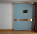 Medical Door (DS-M100-S) 2