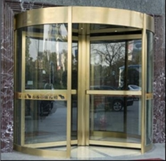 Revo  ing Automatic Door (DS-R3)
