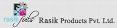 Rasik Products Pvt Ltd