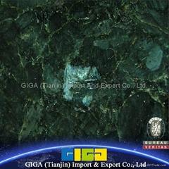 GIGA high quality granite tiles Polished Emperal Pearl