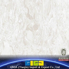 high quality UAE marble tile White Rose marble