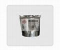 不鏽鋼啤酒桶 1