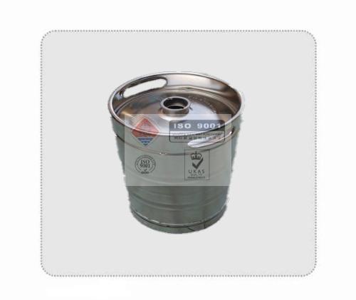 不鏽鋼啤酒桶 3