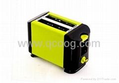 toaster (GFC-03)
