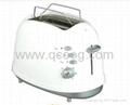 Toaster (GKC-01) 1