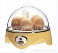 Egg Boiler(GKS-220)