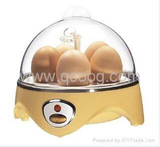 Egg Boiler(GKS-220) 1