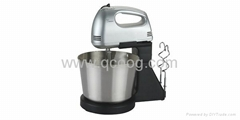 Electric mixer(GKM-103)