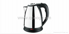 1.8L Cordless water kettle(GKK-04)