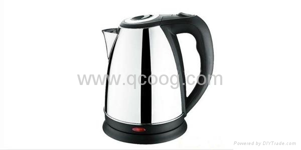 1.8L Cordless water kettle(GKK-04) 1