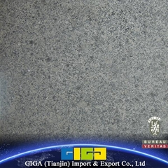 GIGA china Grey  granite slab