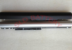 HP Pavilion 14-n laptop battery notebook battery LA04