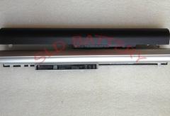 HP Pavilion 15-n laptop battery notebook battery LA04
