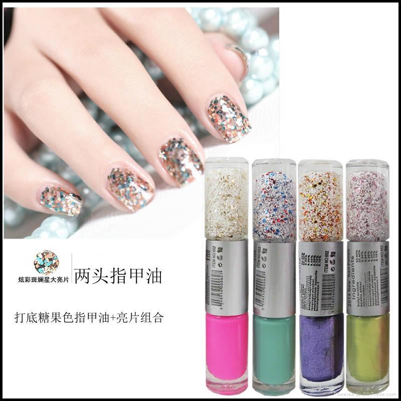 nail polish 1