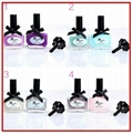 Amazing Caviar Nail Polish set 2