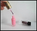 2 in 1 caviar nail polish set 5