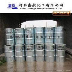 Triethyl Phosphate ( TEP) 78-40-0