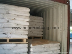 Rubber Vulcanizing Agent TCY (Trithiocyanuric acid)
