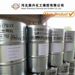 Triethyl Phosphate ( TEP )